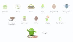 android_os_versions