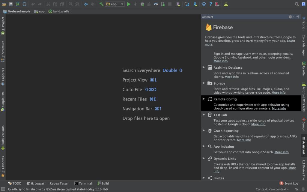 remote_config_setup_assistant_banner